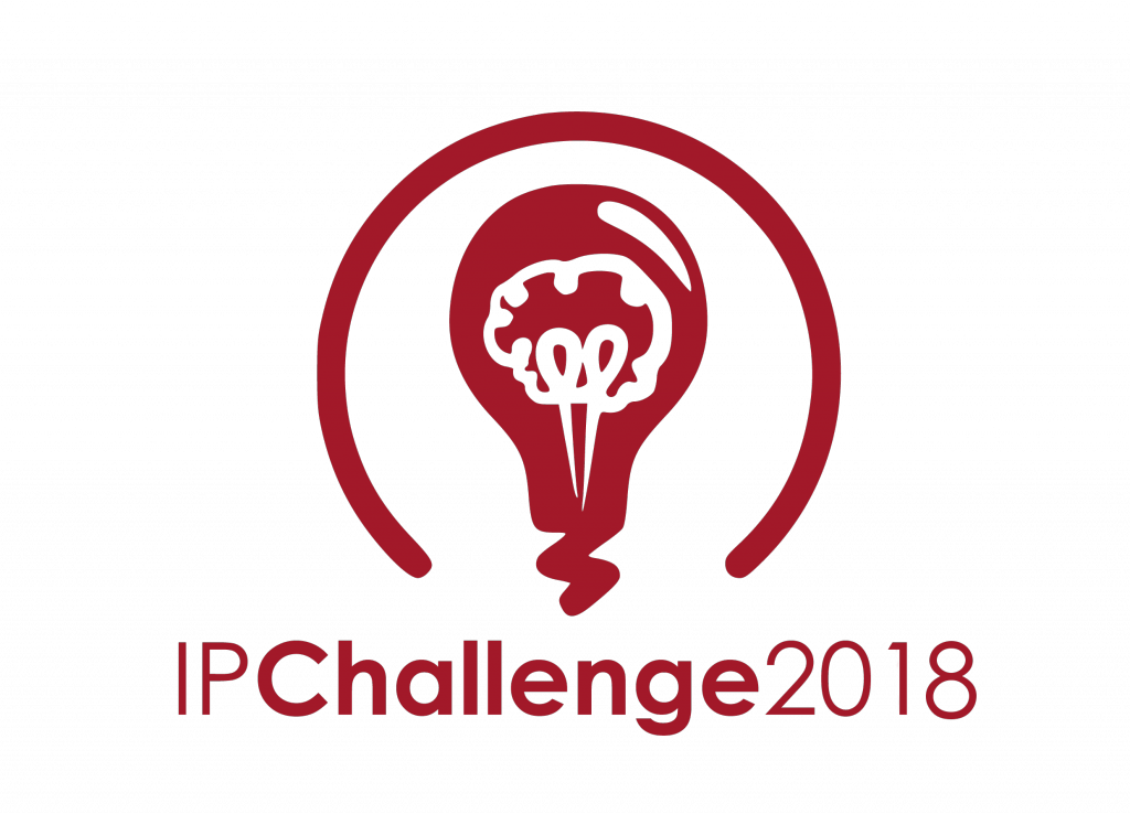 IP Challenge 2018 Hasik